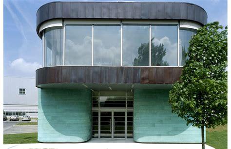 salle de sport thibault des vignes carrelage st thibault des vignes 28 images a louer maison 224 thibault des vignes 100 m 178