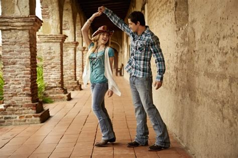 Boot Barn Launches Festival-inspired Clothing Line Just In