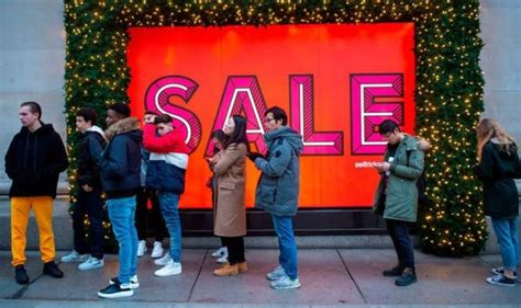 boxing day sales    boxing day sales  deals