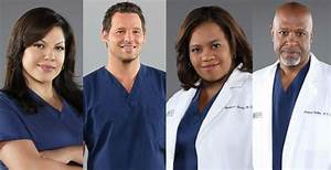 'Grey's Anatomy' original cast members sign on for 2 more ...