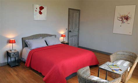 chambres d 39 hôtes à chablis maison du moulin des roches