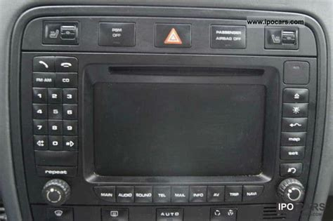 automobile air conditioning repair 2010 porsche cayenne navigation system 2003 porsche cayenne s 4 5i navigation air conditioning telephone xenon car photo and specs