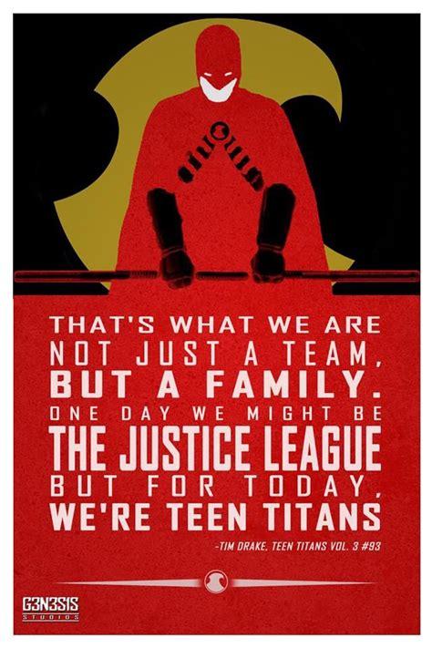 batman robin quotes image quotes  hippoquotescom