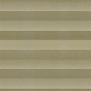 Voile Sandshell Free Hanging Pleated Blinds Quotes Merit