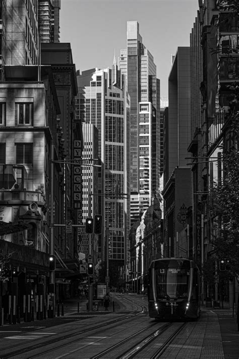 Jun 25, 2021 · the lockdown will affect sydney's five million residents and follows a return to mandatory mask wearing and a ban on travel outside the city, which were announced this week. Sydney CBD in Lockdown #24 - Monte Luke Photography Studio