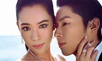 Vanness Wu and Arissa Cheo end 5-year marriage after 3 ...