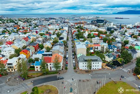 best of reykjavik the 10 best things to do in reykjavik iceland