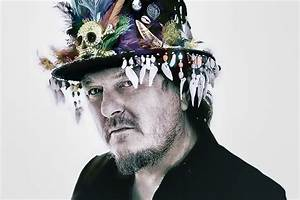 Zucchero brings Black Cat World Tour to Australia in May ...