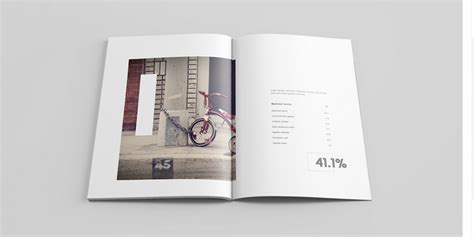 Magazine Mockup Free Top 33 Magazine Psd Mockup Templates In 2018 Colorlib