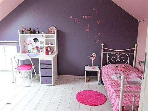 idée déco chambre bébé à faire soi même idee chambre bebe fille comment idee deco