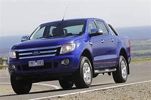 Ford Ranger 2014 : 2014 ford ranger extra cab interior picture ~ Melissatoandfro.com Idées de Décoration