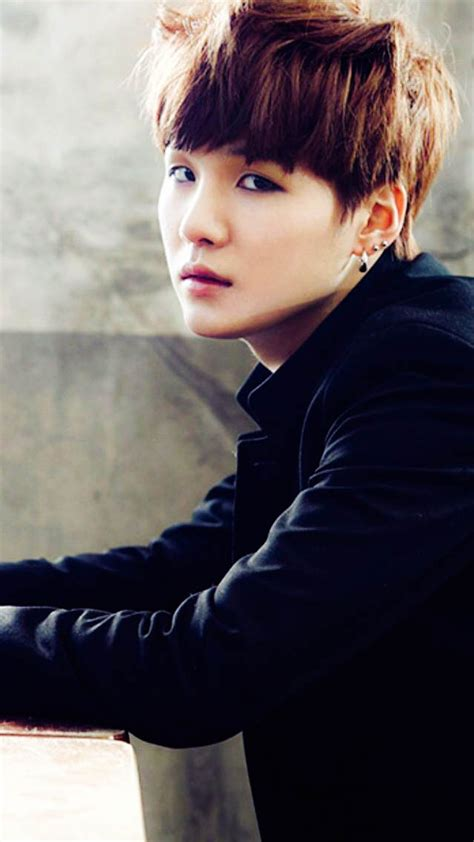 suga wallpapers requested kpop wallpapers