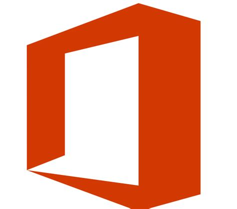 microsoft office  product key activate office