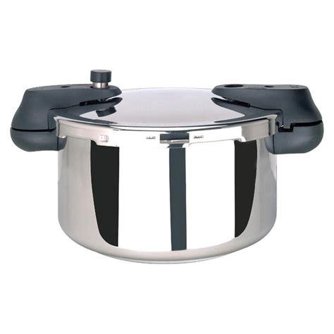 cuisine autocuiseur sitram sitraforza autocuiseur 6 litres achat vente cocotte minute sitraforza autocuiseur 6