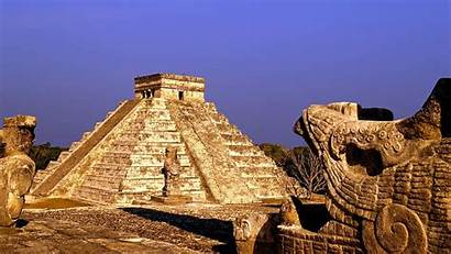 Mexico Desktop Wallpapers Backgrounds Cool Pc Iphone
