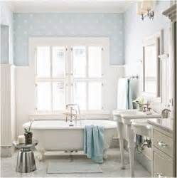 cottage style bathroom design ideas room design ideas - Cottage Bathrooms Ideas