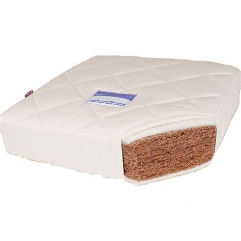 best toddler mattress best toddler mattress stock of mattress style