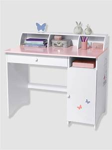Bureau Enfant 5 Ans : rangement chez vertbaudet ~ Melissatoandfro.com Idées de Décoration