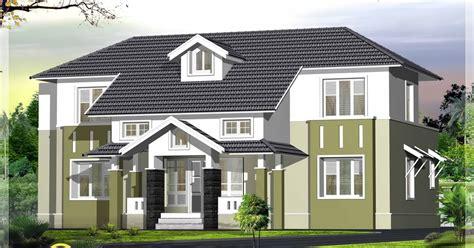 tips  gambar desain model atap rumah freewaremini