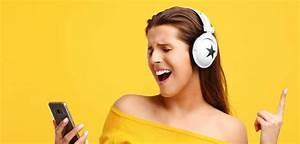 Rechercher Une Chanson Grace Aux Paroles : retrouvez le titre d 39 une musique gr ce ses paroles ~ Medecine-chirurgie-esthetiques.com Avis de Voitures