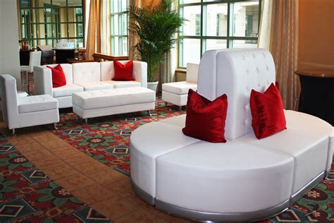 table and chair rental jacksonville fl jacksonville florida wedding and event rentals