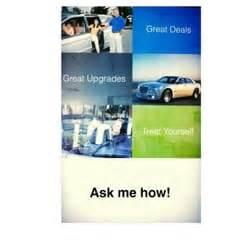 payless car rental car rental  italy yelp