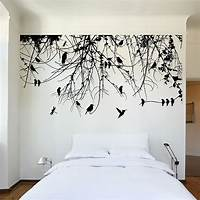 trending photo frame wall decals Fresh Ideas Tree Branch Wall Decor - Ishlepark.com