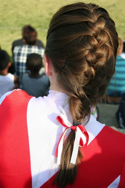 sinta hairstyle easy hairstyles for middle school