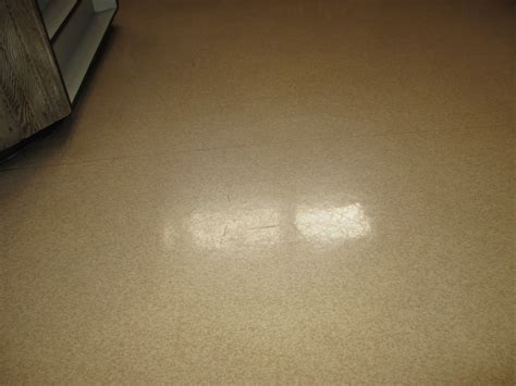 wax for tile floors and wax tile floors j and s janitorial serivcesj