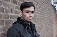 Who is Cleaning Up actor Matthew McNulty? Sheridan Smith's ...