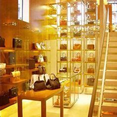 1000 images about walk in closet on