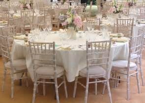 wedding chairs planning the wedding chair hire
