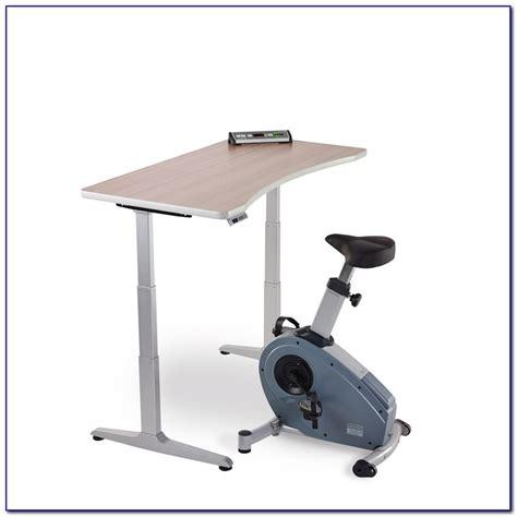 under desk bike vs elliptical under desk exercise bike uk download page home design