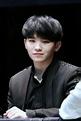 #Seventeen#Woozi李知勳 | 십칠, 우지, 기분