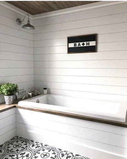 caulking tub ideas  pinterest calking bathtub clean grout  bathtub cleaning tips