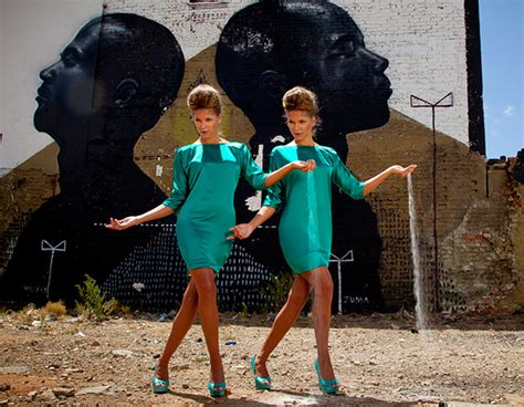 twin powers activate form  photo essay