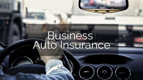 7 Things To Consider When You Buy Small Business Car Insurance. Clarity Software Solutions About Miami Beach. Right Answer Insurance Agency. Uk Holiday Home Insurance Convert 401k To Ira. University Of Notre Dame Online Graduate Programs. Fire School Of Ministry Custom Cms Web Design. Partner Reseller Program Press Release Summary. American Video Game Developer. Healthcare Big Data Analytics