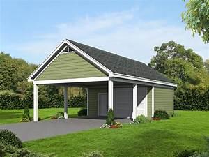 Carport Mit Plane : carport planer affordable houses with carports plans fresh best modern house plans images on ~ Markanthonyermac.com Haus und Dekorationen