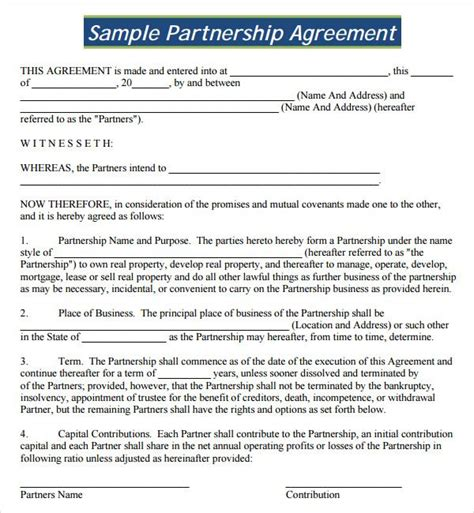 easy rental lease agreement  aedfcaabeeaaeb