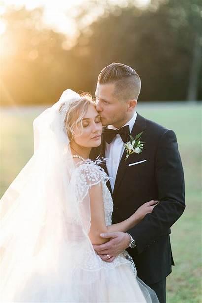 Bowen Clare Young Brandon Robert Nashville Marries