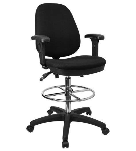 ikea desk and chair office awesome drafting chair ikea walmart desks best