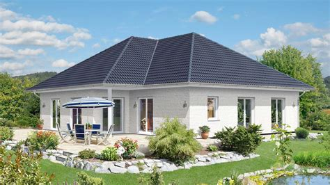 fertighaus bauen lassen bungalow bauen lassen bungalow bauen lassen with