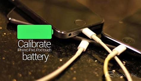 how to calibrate iphone improve iphone battery for maximum performance 5az