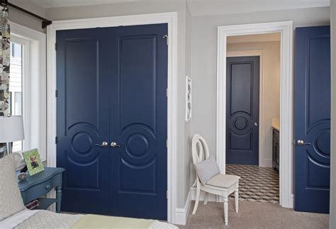 Navy Blue Interior Doors 27 Inspirational Photos (13 Best Flooring For Flood Zone Adhesive Cork On Sale Bamboo Hand Scraped Wood Quality Engineered Countertop How To Install Laminate Transitions Concrete Gym Noise Reduction