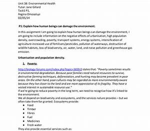 Twelfth Night Essay Questions Protecting The Environment Essay In Malayalam Language Persuasive Speeches  Samples Curiosity Essay also Essay About Nuclear Weapons Protecting The Environment Essay Expository Essay Thesis Statement  Essay Mother Love