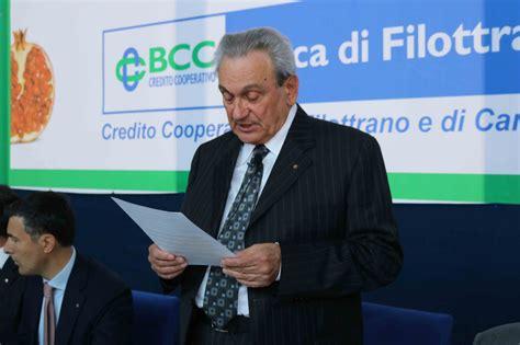 Banca Filottrano by La Banca Di Filottrano Tra Le Prime Della Valmusone Per