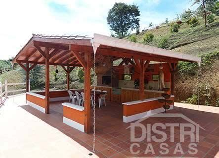 pin en ideas finca