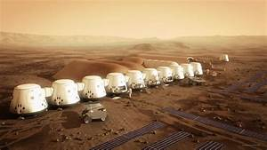 mars-gallery-habitat-colony.jpg?1426803374