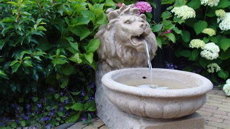 emejing fontaine pour jardin japonais pictures design