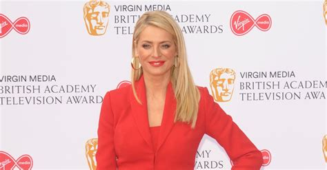 Strictly Come Dancing: Tess Daly in tears as she watches ...